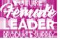 Future Female Leader