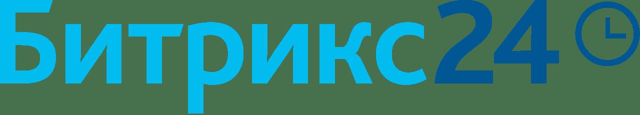Битрикс, битрикс24, внедрение битрикс24, корпоративный портал