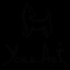 Yorkart