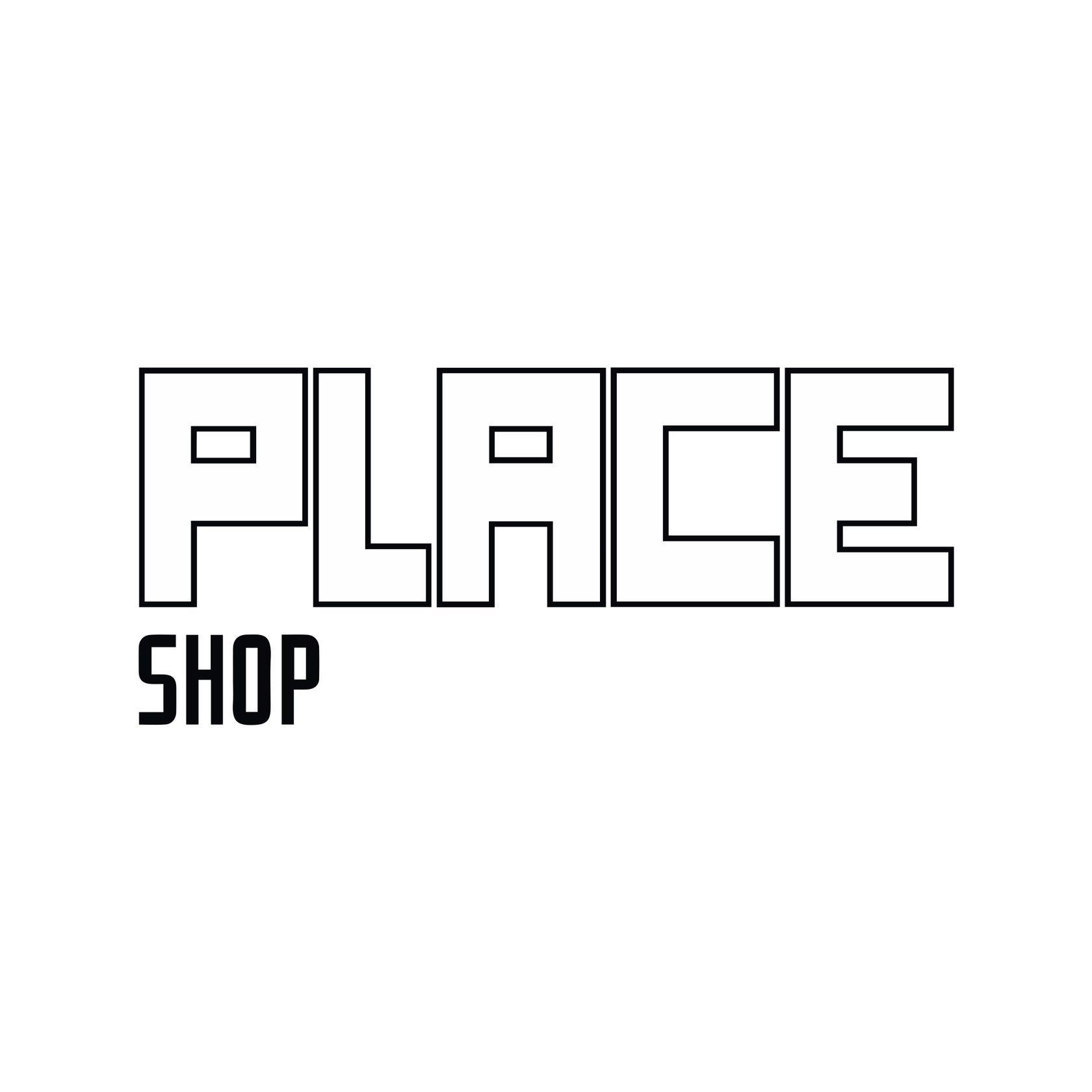 PLACE | концептуальный магазин | одежда | аксессуары | парфюмерия