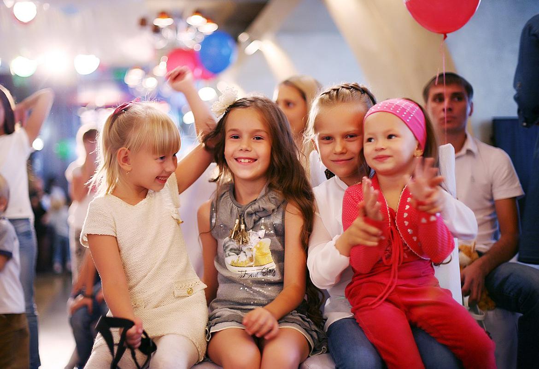 высококачественного льна, смешные фото детки на вечеринке совершенно