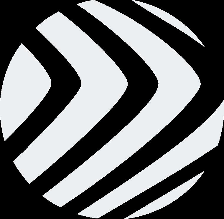 локомед логотип фото