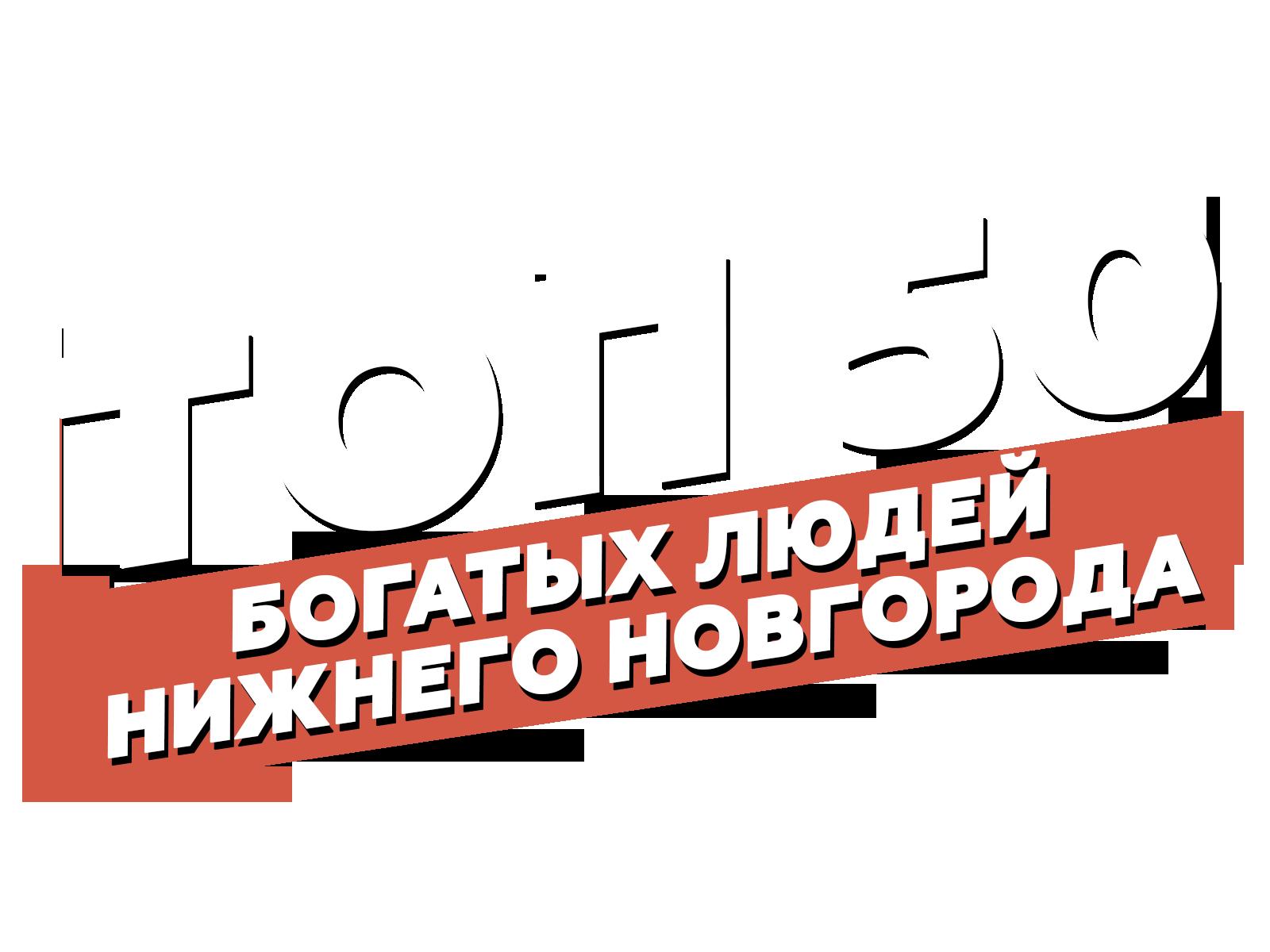 пао втб банк адрес нижний новгород автокредит от сбербанка калькулятор