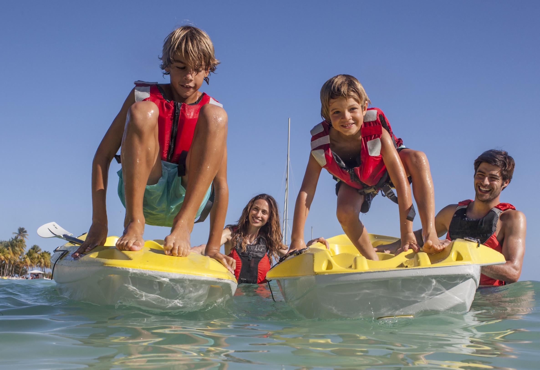 домов список лучший отель для отдыха с детьми полном