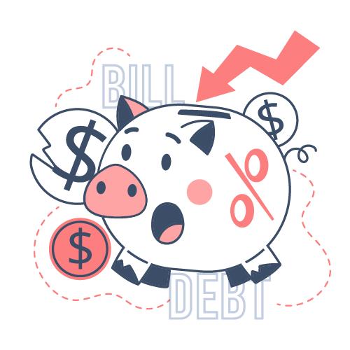 Как вылезти из займов, если нечем платить Краснодар