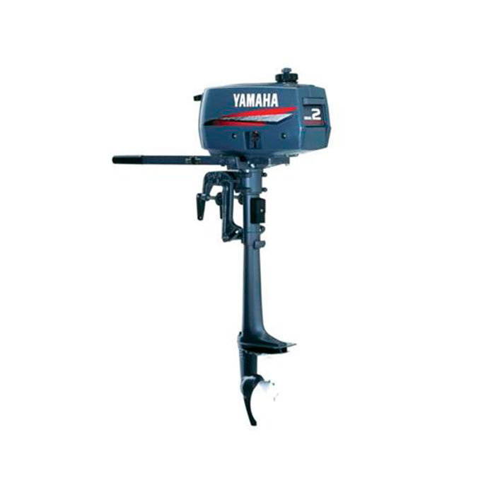 Yamaha 2CMHS - каталог, цена, доставка