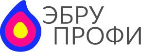 ЭБРУ-ПРОФИ