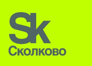 """Участник проекта """"Сколково"""""""