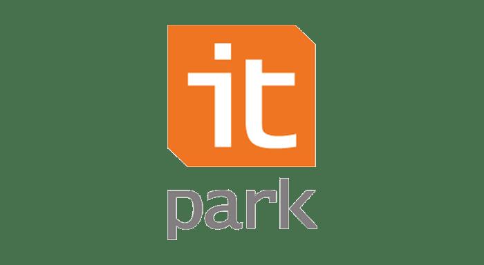 it park