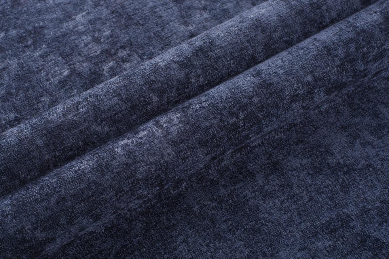 мебельные ткани шенилл фото
