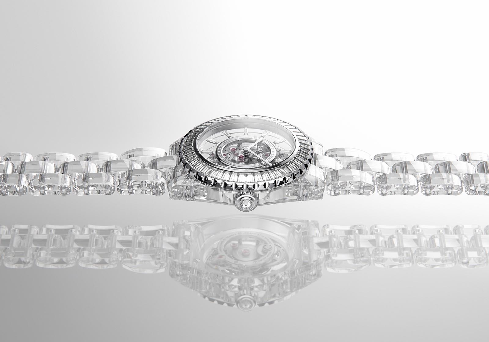 Выкуп Часов Chanel