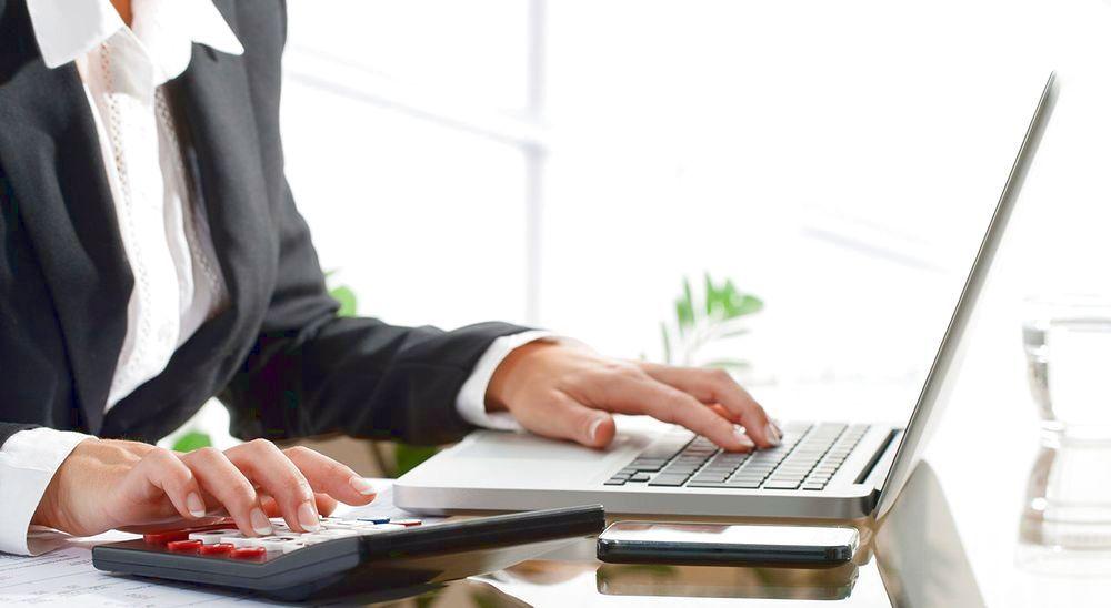 Консультация бухгалтера в самаре иск отказ в регистрации адреса ооо