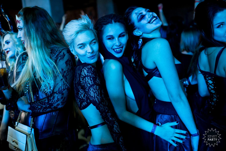 Русские девушки секс вечеринки, Русская секс вечеринка - подборка порно видео 27 фотография