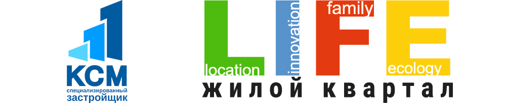 NEO-квартал Красная площадь от Romex Development