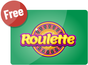 free online roulette image