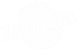 METROPOLIS KITCHEN & BAR