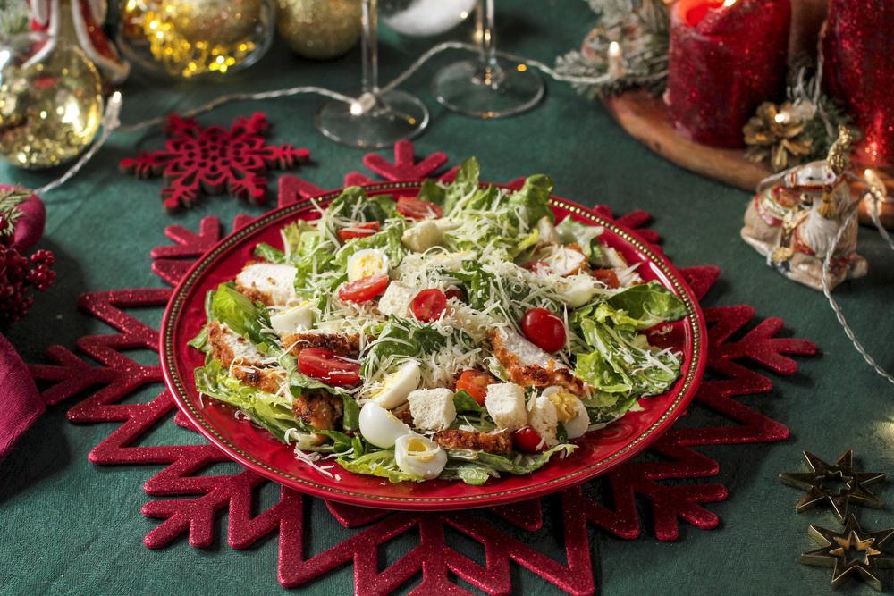 может, вас меню на рождество рецепты с фото памятник еще гроши