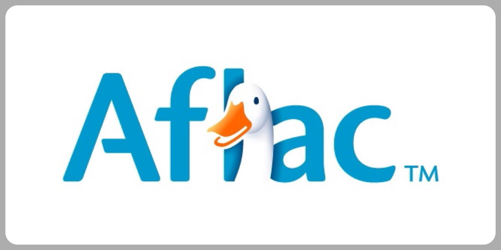 партнерство с Aflac Inc.