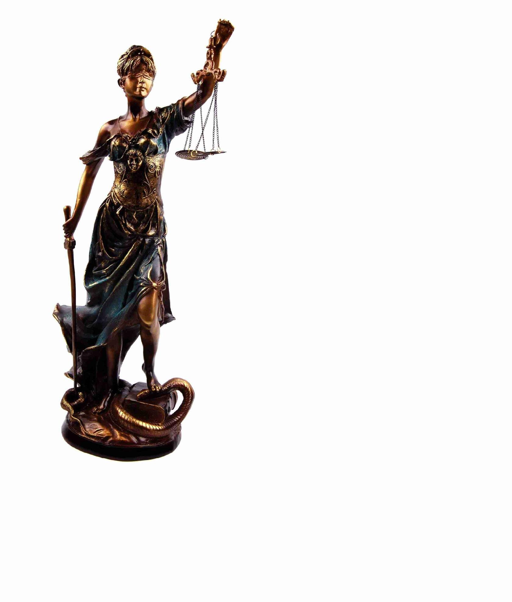 Защита прав потерпевших в уголовном производстве