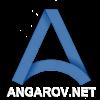 ANGAROV.NET (АНГАРОВ)