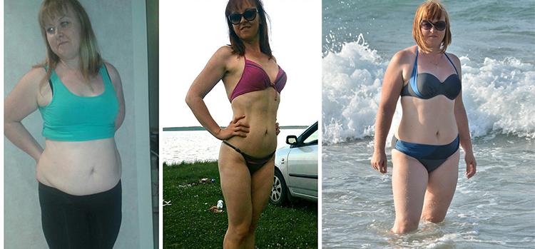 Правильное Питание Результаты Похудения. Как действительно можно похудеть на правильном питании, реальные отзывы и результаты
