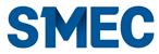 SMEC-RUS
