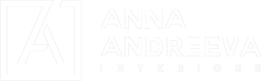 Anna Andreeva Interiors