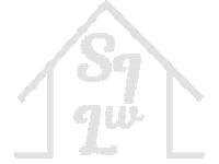 Студия дизайна интерьера и ремонта