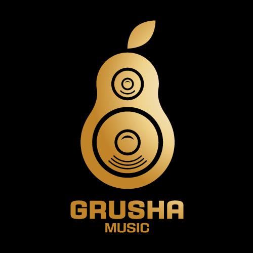 (c) Grushamusic.ru