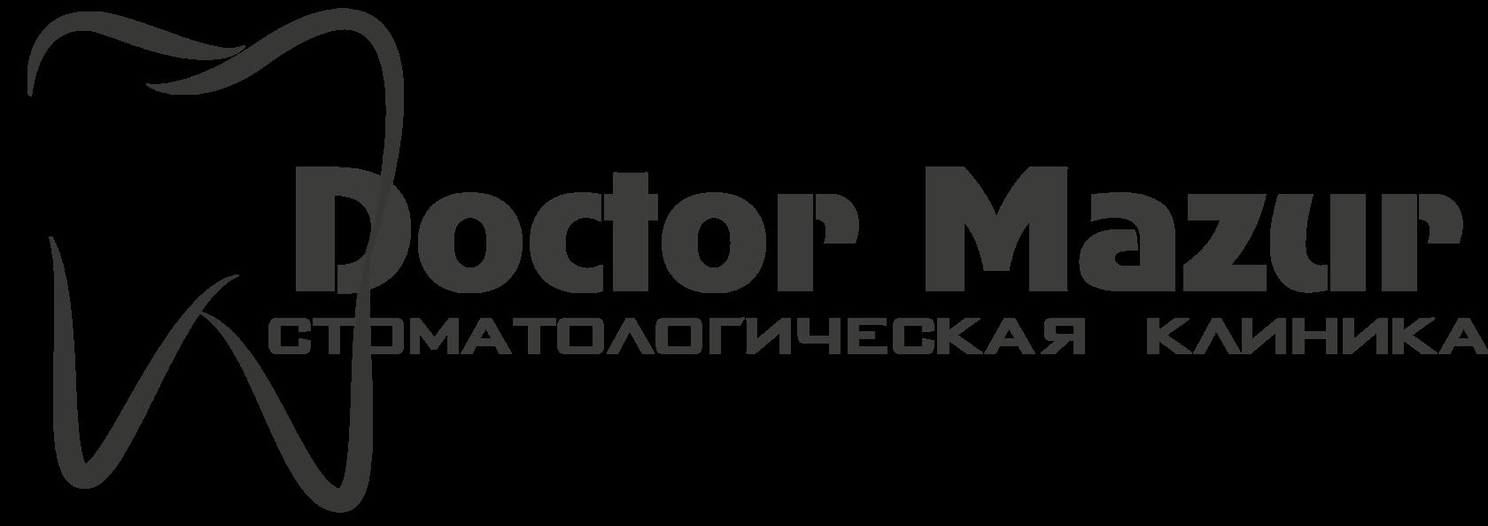 Doctor Mazur