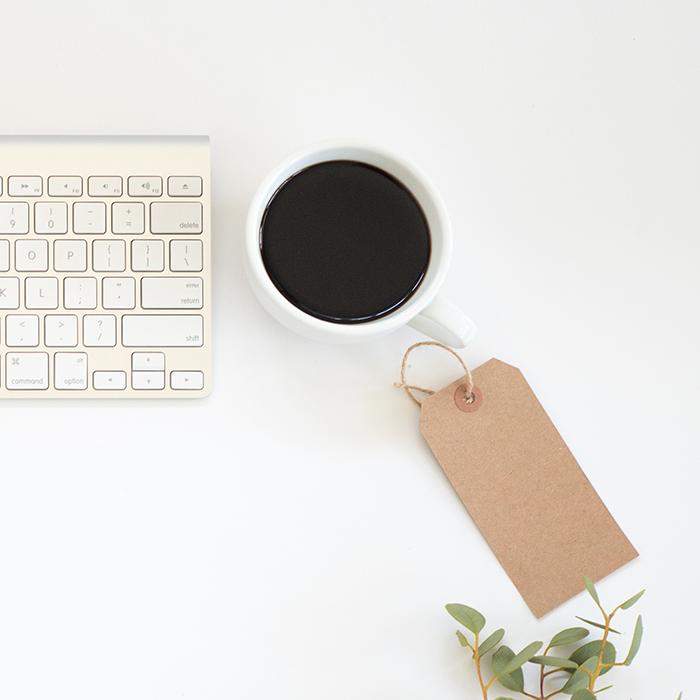 Курс блоггинга для девушек