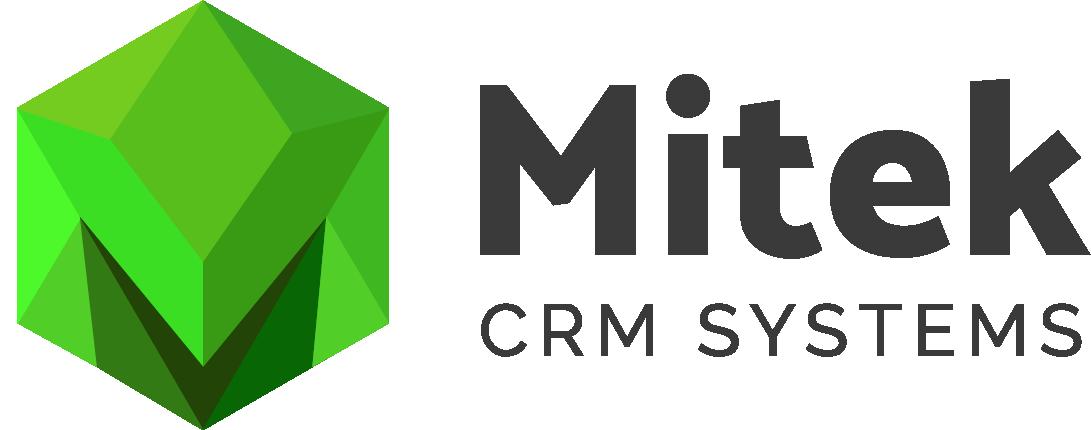 Mitek CRM Systems | Внедрение CRM систем