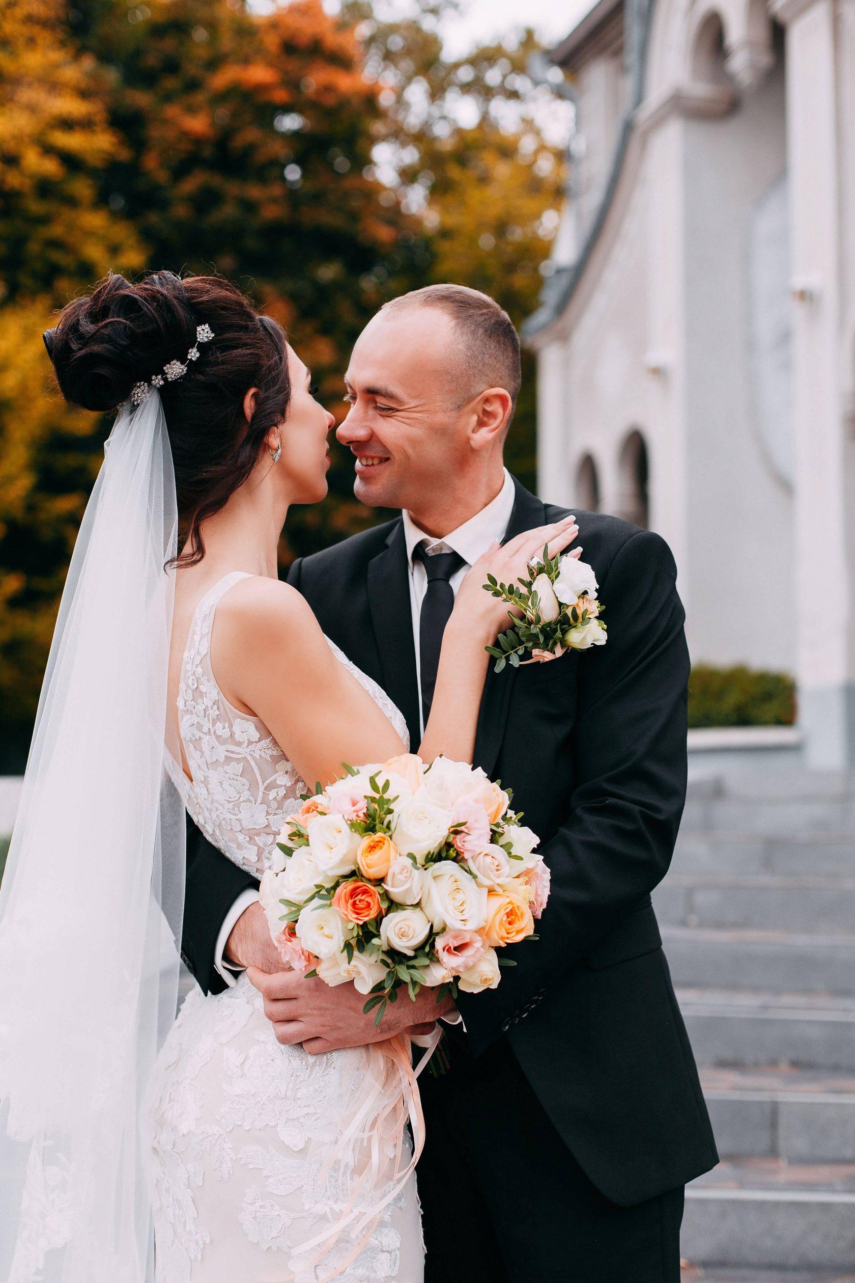 финальном, третьем студия для свадебной фотосессии воронеж это неправильное поведение