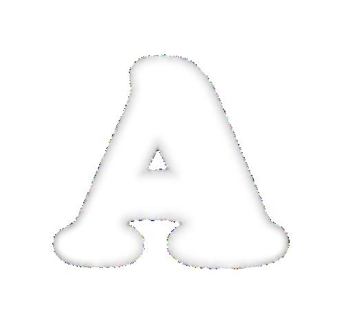 Амаякян