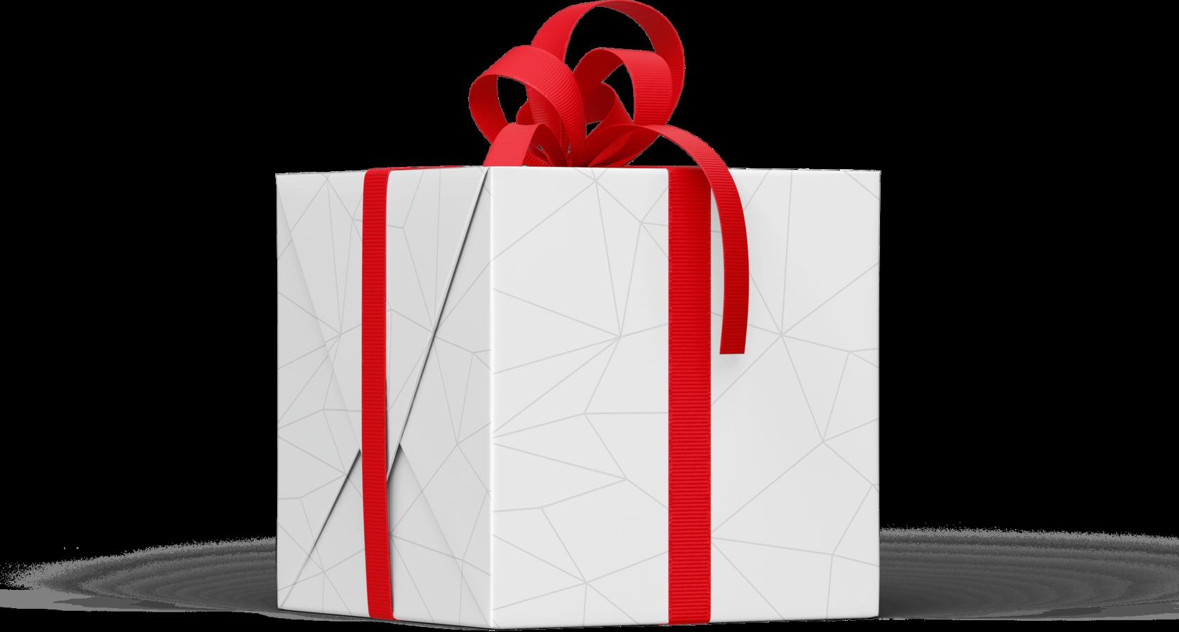 Книга «OKR для начинающих» в подарок