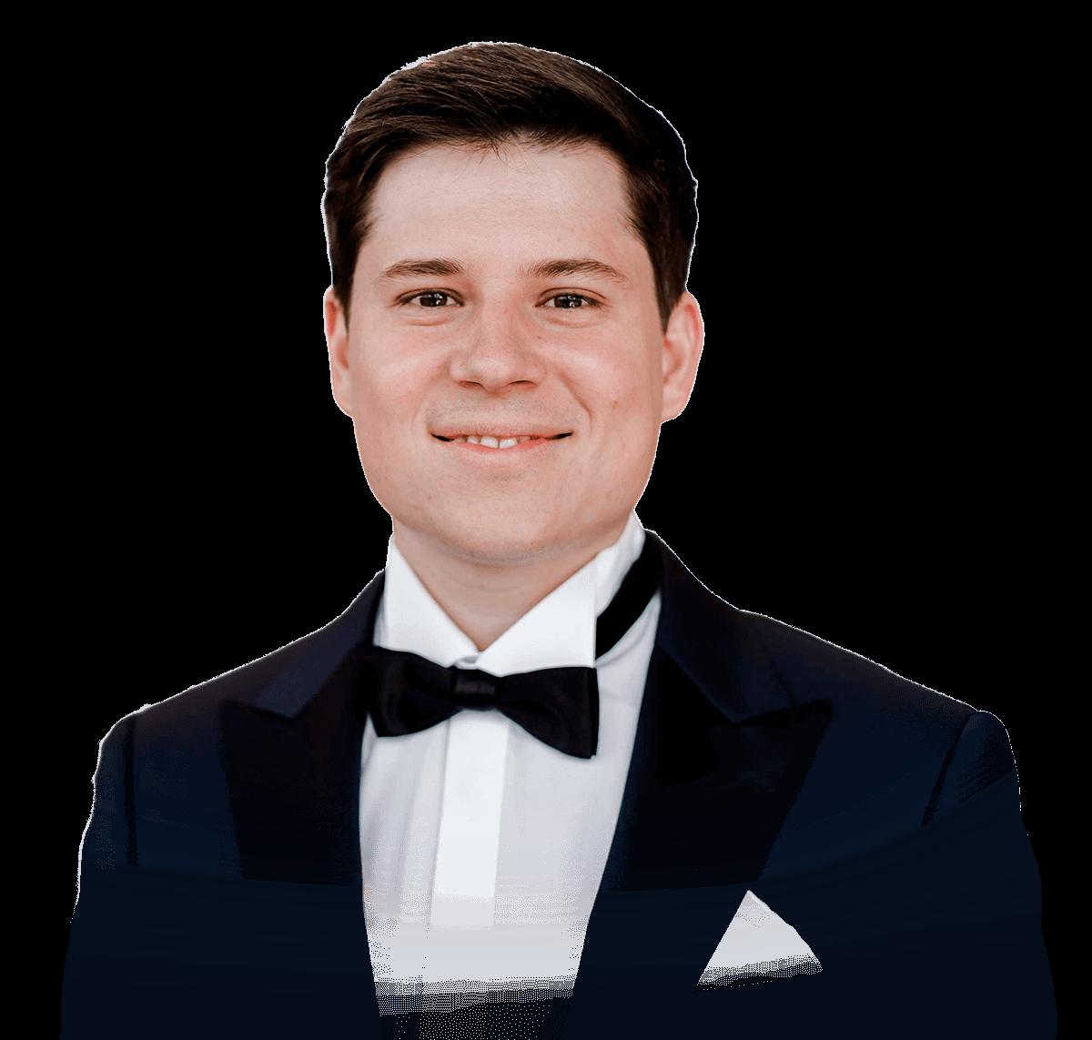 Alexey Egay