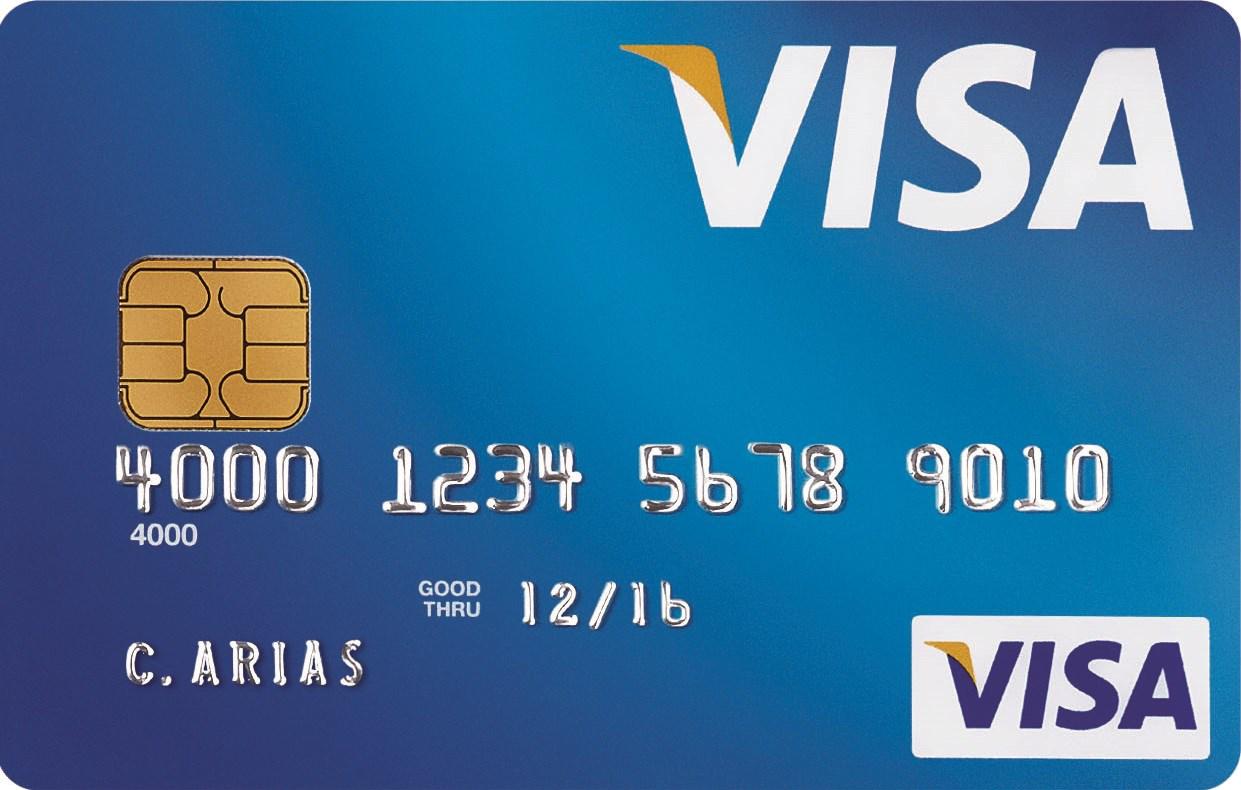 Картинки банковские карты виза, картинкой забудь