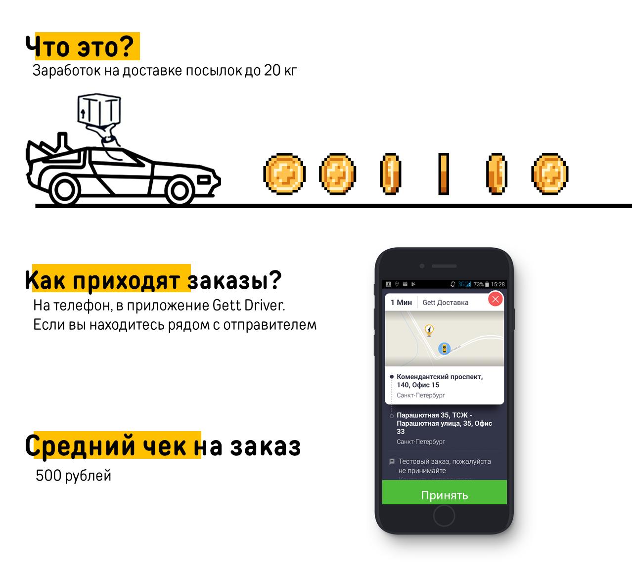 гет такси служба поддержки номер телефона онлайн кредит без доходов