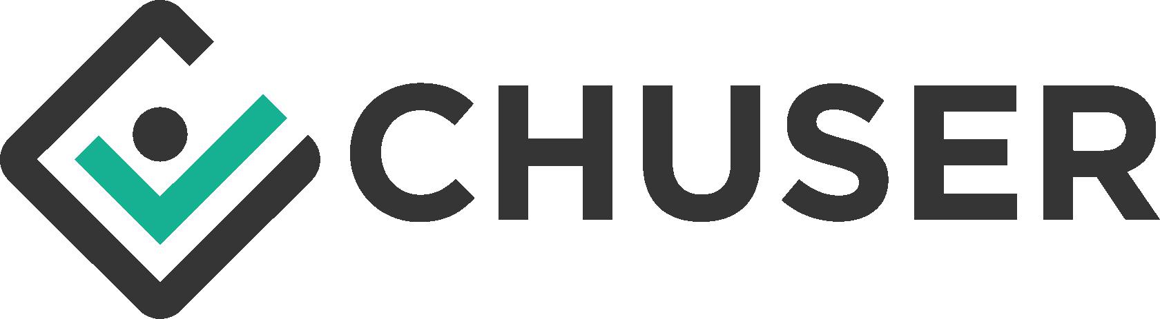 CHUSER