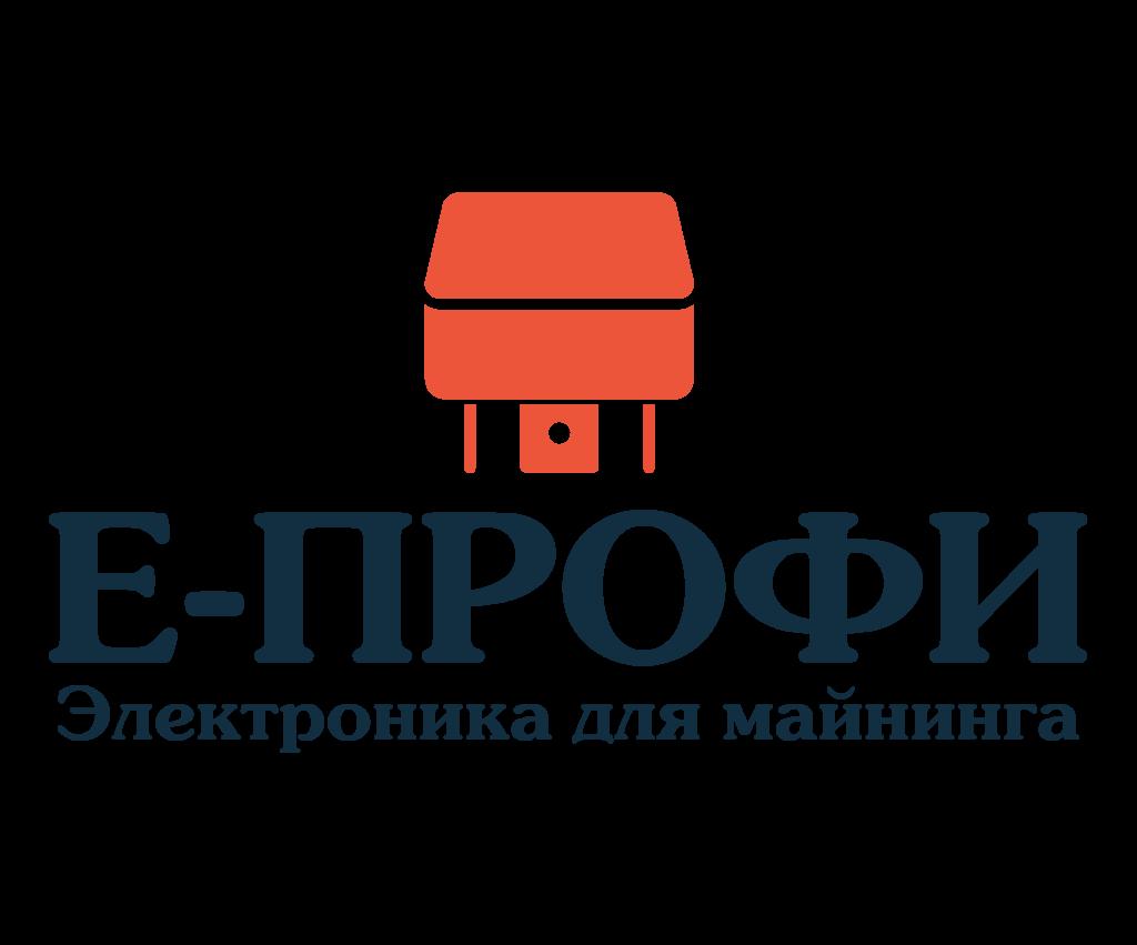 e-profy.com