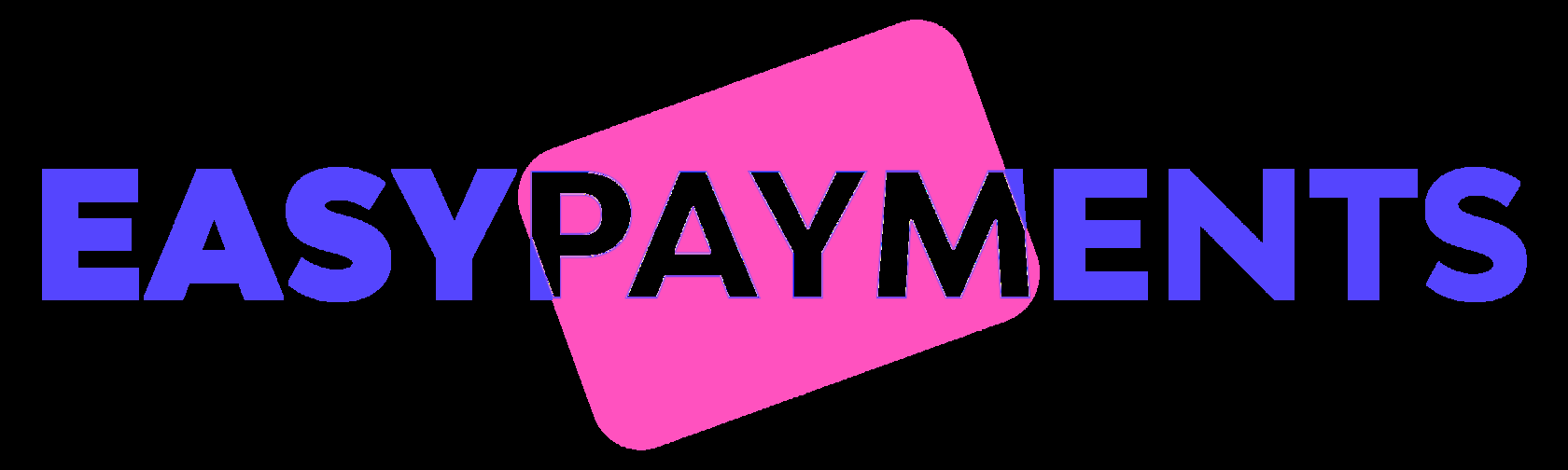 EASYPAYMENTS