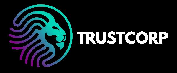 TRUSTCORP