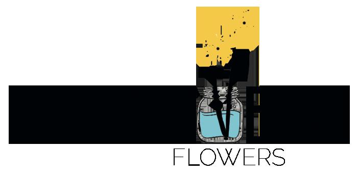 Доставка цветов Lugovets FLowers