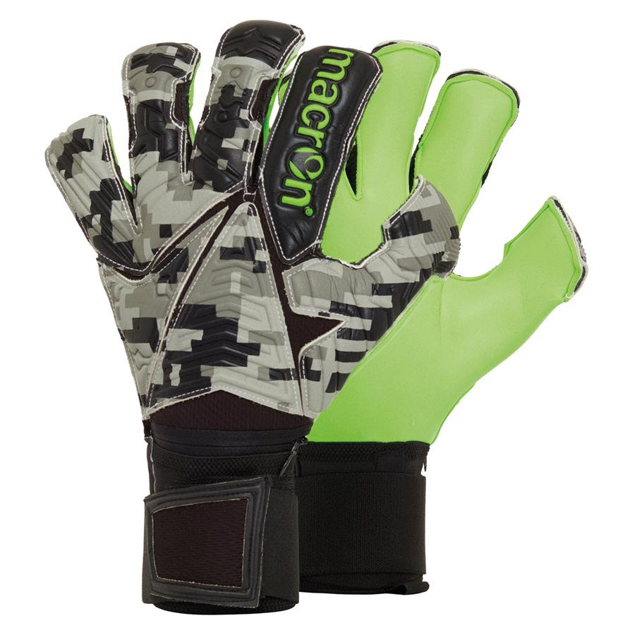 Вратарские перчатки, Macron Krait XE, перчатки Макрон, футбольные перчатки, перчатки для вратаря футбол, варварские перчатки купить, купить вратарские перчатки, перчатки для игры на воротах
