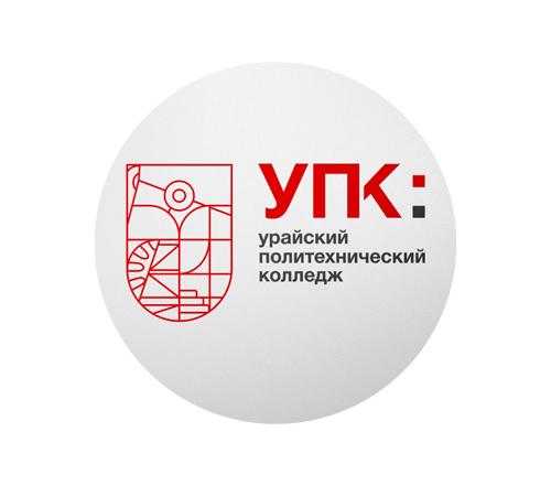 стране логотип упк картинки производители