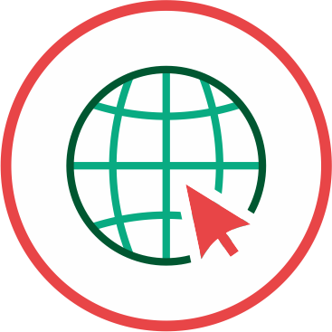 Размещаем информацию о поиске сотрудника в сети и онлайн-платформах