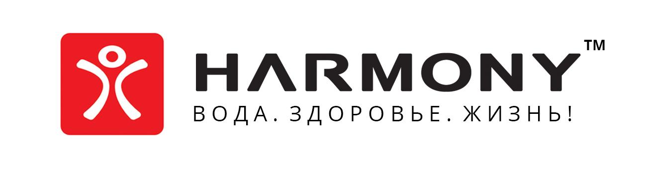 HARMONY ™