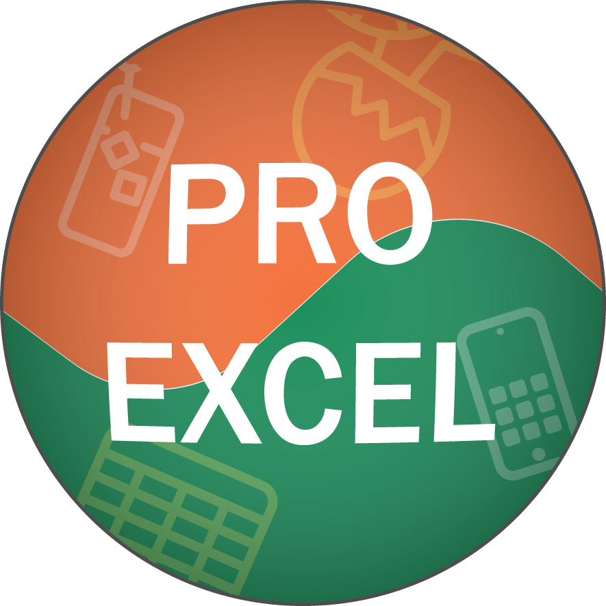 ProExcel