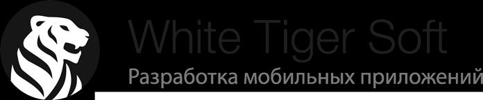 White Tiger Soft