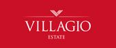 Villagio Realty
